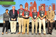 Milwaukee School of Engineering Wins National Design-Build Student...