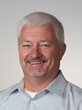 Timmons Group's Geospatial Solutions Division Welcomes Darrin Farmer...