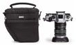 Think Tank Photo Releases Digital Holster 5 for Small to Medium...