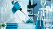 Oregon Compounding Centers, Inc. Unexpired Sterile Products Recalled:...