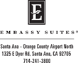 Embassy Suites Santa Ana Launches Disneyland® Package