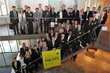 Future of Cities Network Launched in Europe