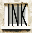 INK Announces Finalists in Prison Writing Contest