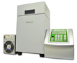 Epigentek Releases New Multi-Sample Sonication System Optimized for Next-Generation Sequencing