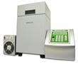 Epigentek Releases New Multi-Sample Sonication System Optimized for...