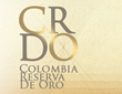 Gold for $650/oz at Solferino Gold Mine/Colombia Reserva De Oro, LLC,...