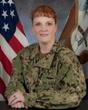Laura L. Foster