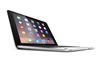 ClamCase Pro for iPad Air 2