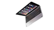 ClamCase Pro for iPad Air 2 Sets 'Gold Standard' in Keyboard Cases