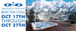 "Dimension One Spas Invites Customers to ""Beat the Chill"" with a Hot..."