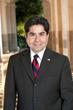 Jose Solorio, State Senate Candidate