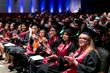 Career College of California Graduates