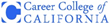 Career College of California