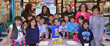 """Second Graders Offered Path to Succeed """"Learn to Read-Read to Learn""""..."""