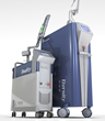 Astanza Trinity, best tattoo removal laser, Q-switched laser