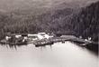Waterfall Resort Celebrates Alaska Day Today By Spotlighting its...
