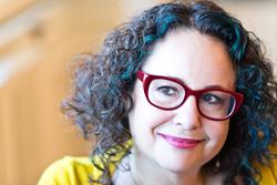 NPR's Brooke Gladstone