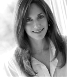 Lara Michelle