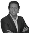 Gilles Rais Rejoins the Exclusive Haute Living Real Estate Network