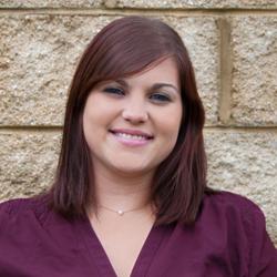 Erin Karper Joins Idea Marketing Group
