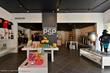 Destination PSP Opens Unique Retail Attraction in Downtown Palm...