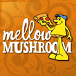 """salt lake city""; ""pizza""; ""sugar house community""; ""Mellow Mushroom"""