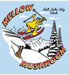 Mellow Mushroom Pizza Bakers is Now Open in Salt Lake City, Utah in...