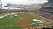 Giants World Series Tickets:  Reserve Tickets for 2014 San Francisco...