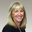 Kathy Prosser - ZoomCare