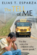 High School Student Gives Voice to Teenagers in New Book