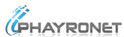 phayronet