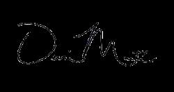 Wylie Dennis Martin Logo