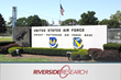 Riverside Research Awarded ANSWER Contract to Support AFRL