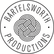 Bartelsworth Productions