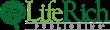 LifeRich Publishing Announces Inaugural Reminisce & LifeRich...