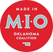 Made in Oklahoma Coalition Announces 2014 Restaurant of the Year