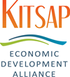 The Changing Landscape of Healthcare in Kitsap: August 2015 Kitsap Business Forum