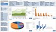 Jet Reports in Microsoft Dynamics NAV