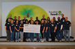 Omega Protein and Houston Food Bank Team Up to Fight Hunger and...