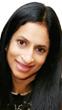 Dr. Divya, a dentist Washington in Heights
