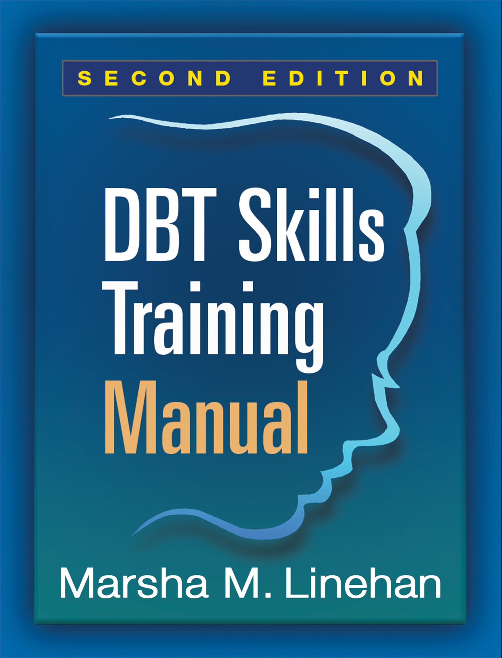 DBT Treatment Developer Dr. Marsha Linehan Releases New ...