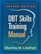 DBT Skills Training Manual
