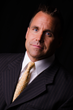 Transformational Leadership Expert Chris Swanson Offers 3 Audio CD Pack 'Underdog to Alpha-Dog'