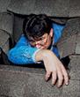 roof escape hatch