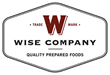 Wise Company Donates Emergency Meals to Aid Ebola Relief Efforts