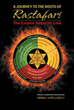Rastafarians, Ancient Jewish Sect Connected in New Book