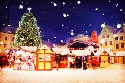 christmas-markets