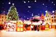 SuperBreak Report an Early Increase in Demand for Christmas and New...