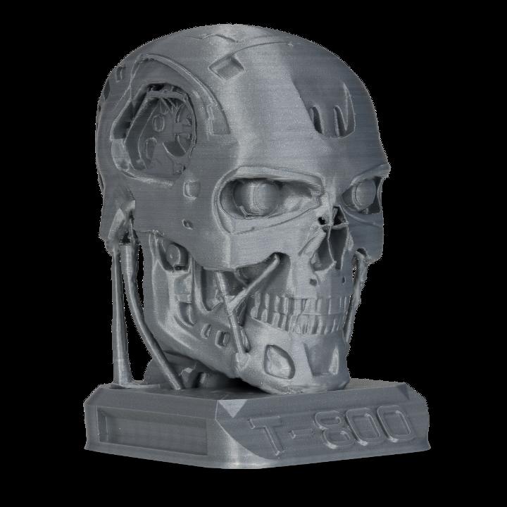 Cyrus 3D Printers Releases New 3D Printing Filament Range
