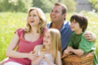 Having Family Life Insurance Is An Important Step for Achieving Financial Security